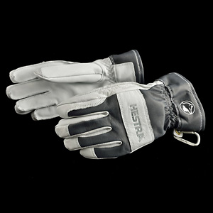 Hestra Falt Guide Glove - Woodlore 30th Anniversary Edition