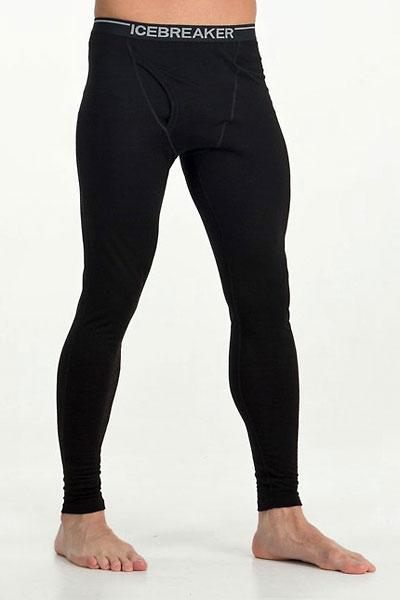 Icebreaker Bodyfit 200 Leggings
