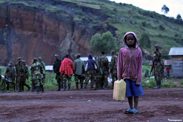 VIRUNGA-Movie-Still